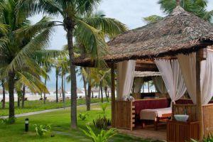 Vinpearl-Resort-Villas-Danang-Vietnam-Massage.jpg