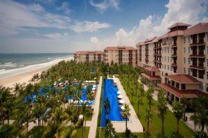 Vinpearl-Resort-Villas-Danang-Vietnam-Overview.jpg