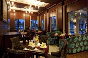 Vinpearl-Resort-Villas-Danang-Vietnam-Restaurant.jpg