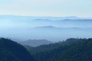 Virachey-National-Park-Ratanakiri-Cambodia-001.jpg