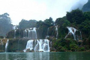 Virachey-National-Park-Ratanakiri-Cambodia-004.jpg