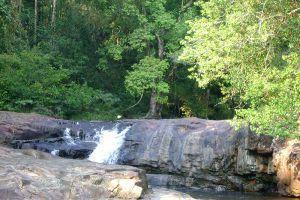 Virachey-National-Park-Ratanakiri-Cambodia-006.jpg