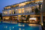 Viroths-Hotel-Siem-Reap-Cambodia-Facade.jpg