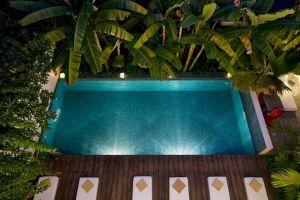 Viroths-Villa-Siem-Reap-Cambodia-Pool.jpg