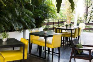 Viroths-Villa-Siem-Reap-Cambodia-Restaurant.jpg