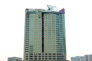 Vivere-Hotel-Manila-Philippines-Facade.jpg