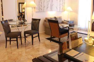 Vivere-Hotel-Manila-Philippines-Living-Room.jpg