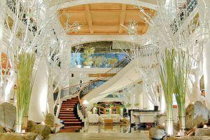 Vivere-Hotel-Manila-Philippines-Lobby.jpg