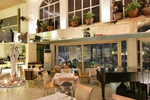 Vivere-Hotel-Manila-Philippines-Restaurant.jpg