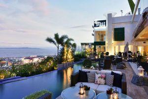 Vivere-Hotel-Manila-Philippines-Seaview.jpg
