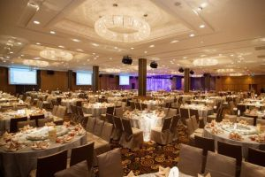 WEIL-Hotel-Ipoh-Perak-Malaysia-Banquet.jpg