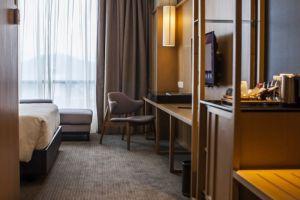 WEIL-Hotel-Ipoh-Perak-Malaysia-Living-Room.jpg