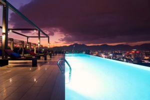 WEIL-Hotel-Ipoh-Perak-Malaysia-Pool.jpg