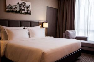 WEIL-Hotel-Ipoh-Perak-Malaysia-Room.jpg