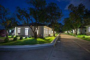 WH-Hotel-Service-Apartment-Yangon-Myanmar-Exterior.jpg