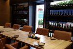 Wa-Zen-Japanese-Restaurant-Malacca-Malaysia-04.jpg