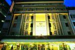 Wall-Street-Inn-Bangkok-Thailand-Exterior.jpg