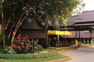 Wanathara-Health-Resort-Spa-Phitsanulok-Thailand-Entrance.jpg