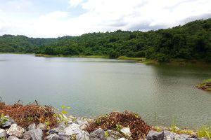 Wang-Bon-Reservoir-Nakhon-Nayok-Thailand-01.jpg