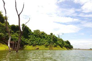 Wang-Bon-Reservoir-Nakhon-Nayok-Thailand-02.jpg