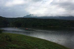 Wang-Bon-Reservoir-Nakhon-Nayok-Thailand-05.jpg