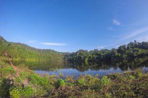 Wang-Bon-Reservoir-Nakhon-Nayok-Thailand-06.jpg