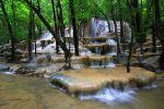 Wang-Sai-Thong-Waterfall-Satun-Thailand-01.jpg