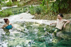 Wareerak-Hot-Spring-Retreat-Krabi-Thailand-01.jpg