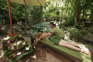 Wareerak-Hot-Spring-Retreat-Krabi-Thailand-02.jpg