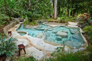 Wareerak-Hot-Spring-Retreat-Krabi-Thailand-03.jpg