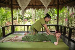 Wareerak-Hot-Spring-Retreat-Krabi-Thailand-04.jpg