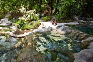 Wareerak-Hot-Spring-Retreat-Krabi-Thailand-05.jpg
