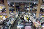 Warorot-Market-Kad-Luang-Chiang-Mai-Thailand-03.jpg