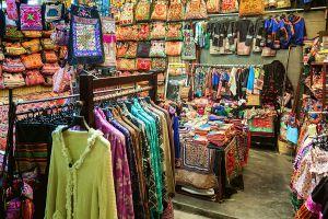 Warorot-Market-Kad-Luang-Chiang-Mai-Thailand-04.jpg