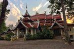 Wat-Anal-Yothippyaram-Phayao-Thailand-02.jpg