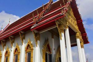 Wat-Ang-Thong-Worawihan-Thailand-02.jpg