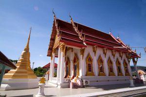 Wat-Ang-Thong-Worawihan-Thailand-03.jpg