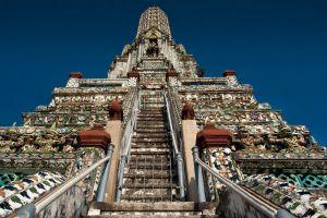 Wat-Arun-Temple-of-Dawn-Bangkok-Thailand-002.jpg