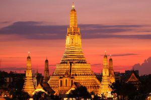 Wat-Arun-Temple-of-Dawn-Bangkok-Thailand-003.jpg
