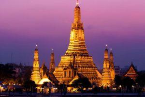 Wat-Arun-Temple-of-Dawn-Bangkok-Thailand-005.jpg