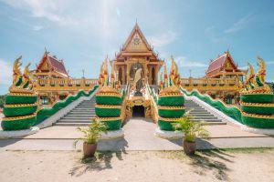 Wat-Baan-Ngao-Ranong-Thailand-02.jpg