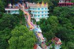 Wat-Baan-Tham-Kanchanaburi-Thailand-01.jpg