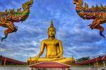 Wat-Bang-Chak-Nonthaburi-Thailand-01.jpg
