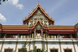 Wat-Bang-Chak-Nonthaburi-Thailand-04.jpg