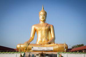 Wat-Bang-Chak-Nonthaburi-Thailand-05.jpg