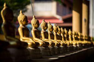 Wat-Bang-Chak-Nonthaburi-Thailand-06.jpg