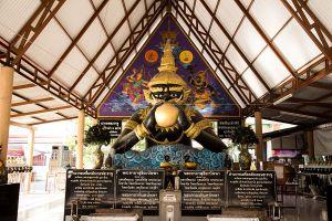 Wat-Bang-Chak-Nonthaburi-Thailand-07.jpg