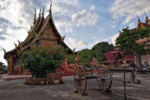 Wat-Bang-Krabao-Prachinburi-Thailand-05.jpg