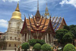 Wat-Bang-Phra-Nakhon-Pathom-Thailand-04.jpg