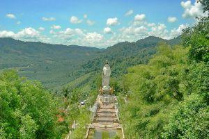 Wat-Bang-Riang-Phang-Nga-Thailand-001.jpg